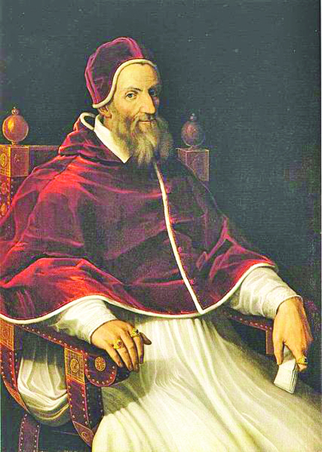 Pope_Gregory_XIII_portrait
