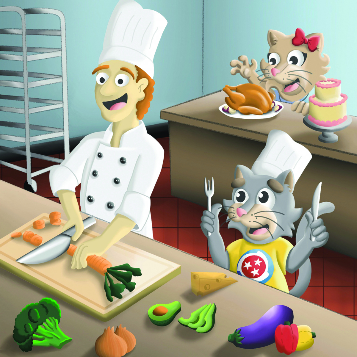 Tcat_Childrens_Book-cooking-CMYK