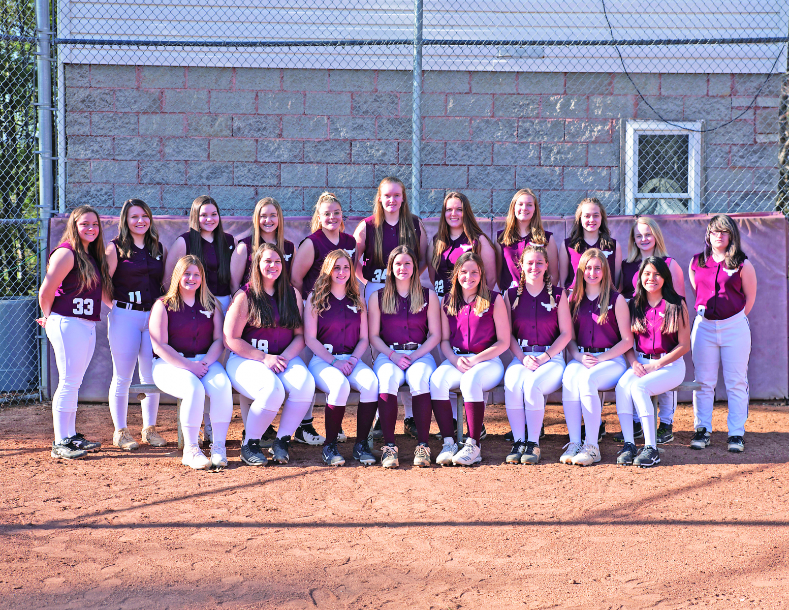 JCHS-Softball-team-CMYK