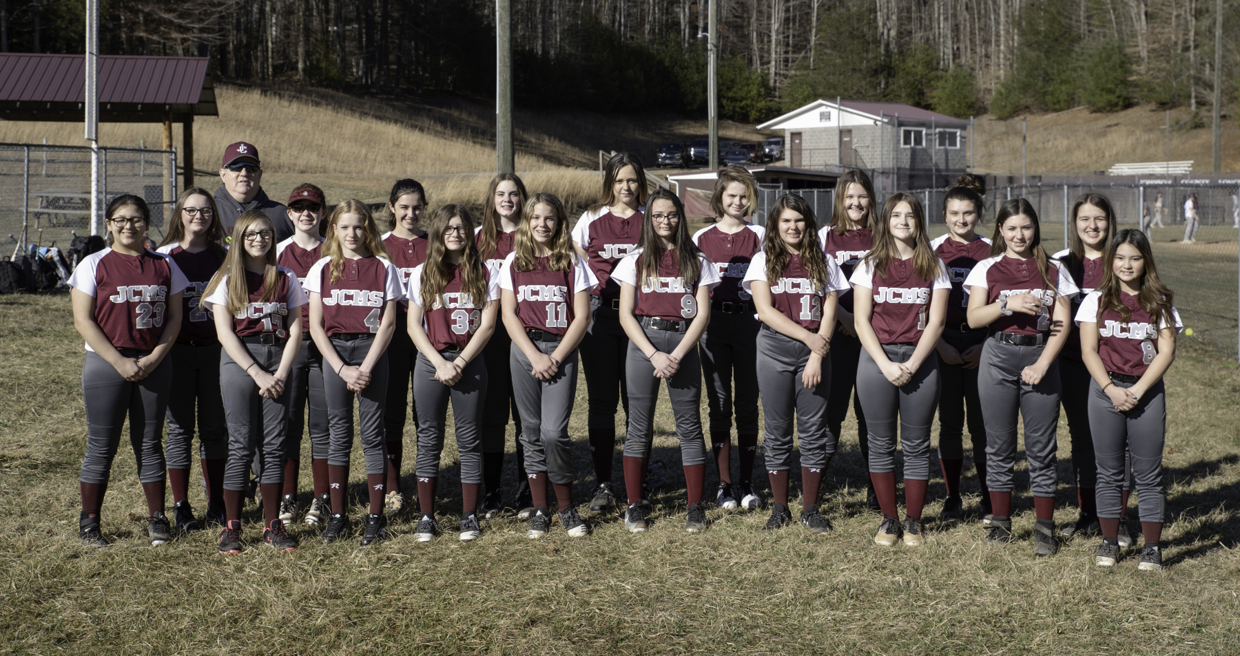 JCMS-Girls-Softball