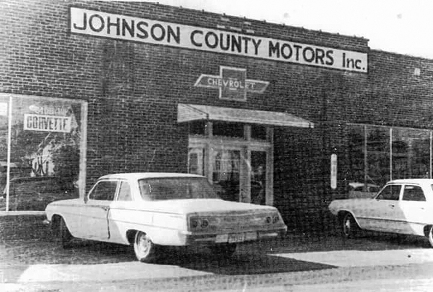 Johnson-County-motor-co-BW-Sized-2