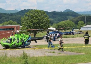 helicopter crash.2